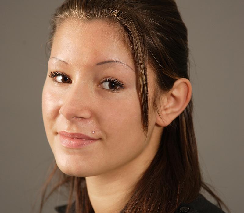 Jennifer Herczeg