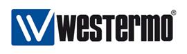 l-westermo-270